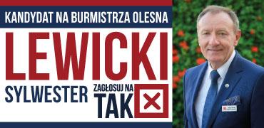 KWW Ziemia Oleska