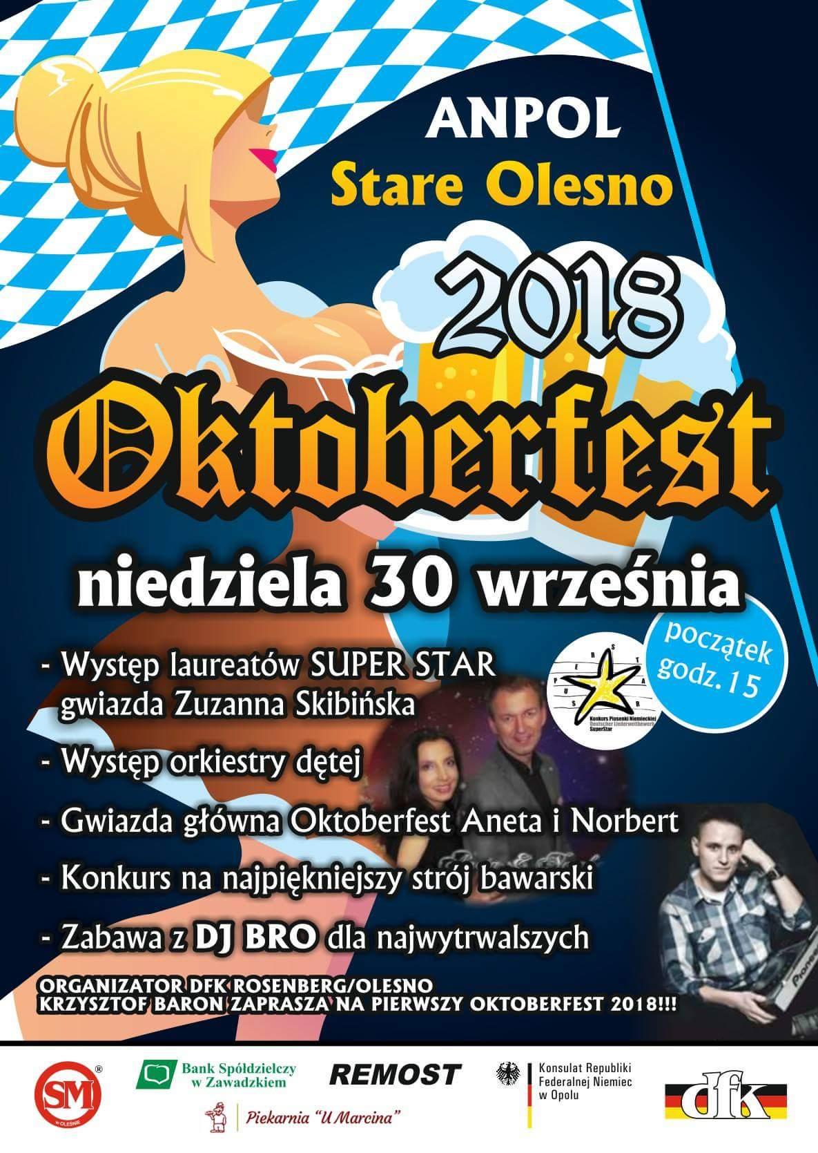 oktoberfest_stare_olesno
