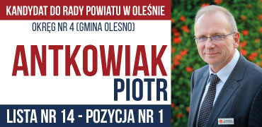 Wybory 2018, c