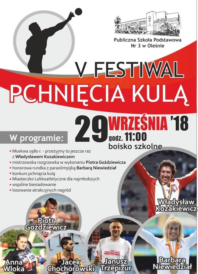 festiwal_pchniecia_kula