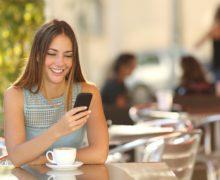"""Ubezpieczenie """"mobilne"""" – czy warto się w nie zaopatrzyć?"""