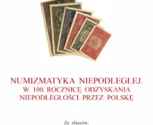 Numizmatyka Niepodległej – Muzeum w Praszce