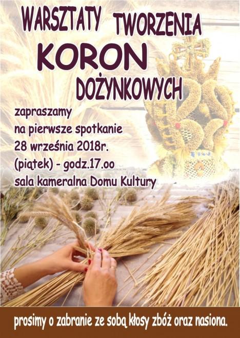 warsztaty-koron-dozynkowych-e1536753113795