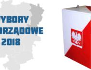 wybory_2018-1