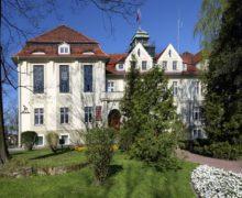 II przetargi ustne nieograniczone na sprzedaż nieruchomości stanowiących własność Gminy Olesno