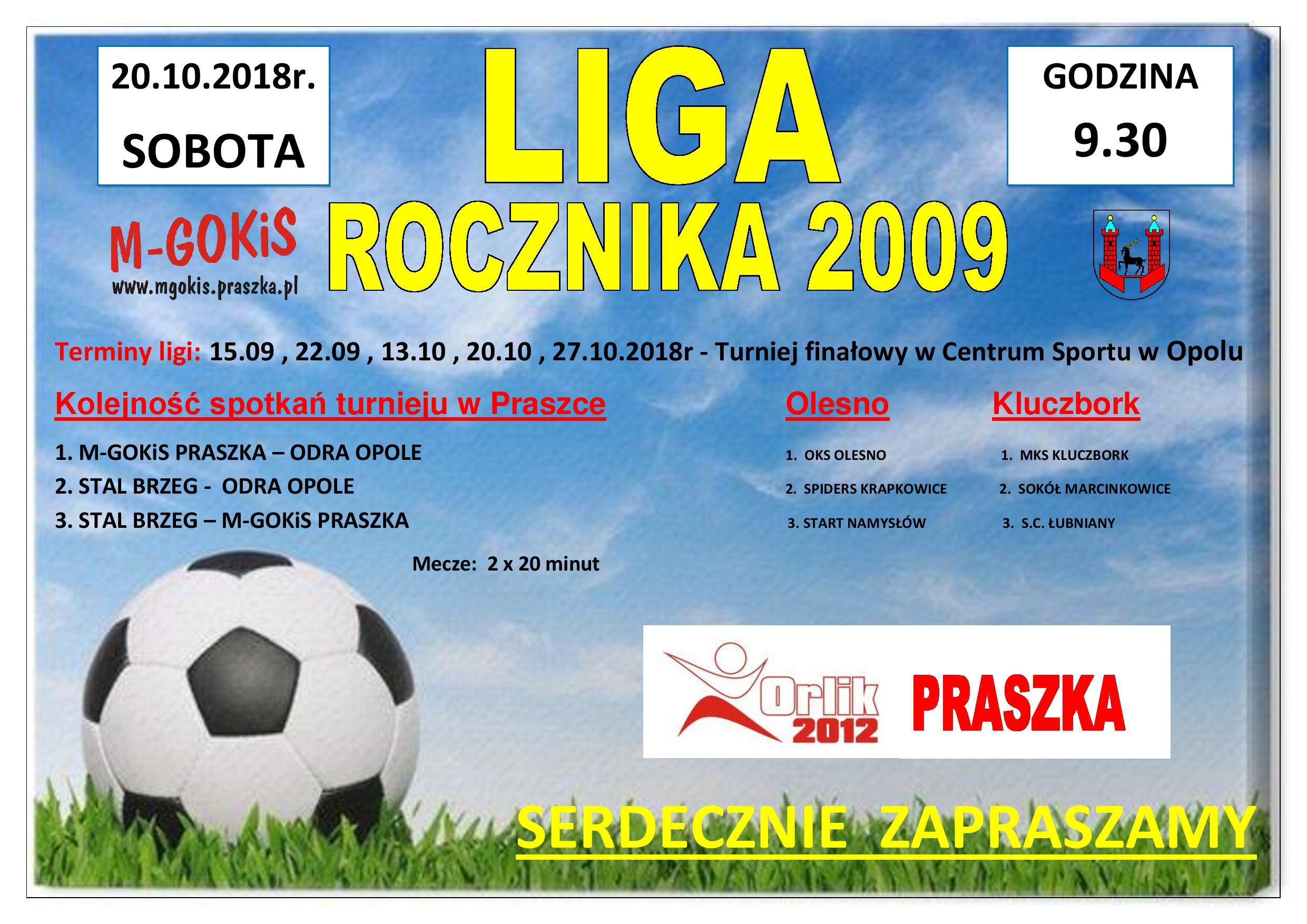 plakat_liga_2009