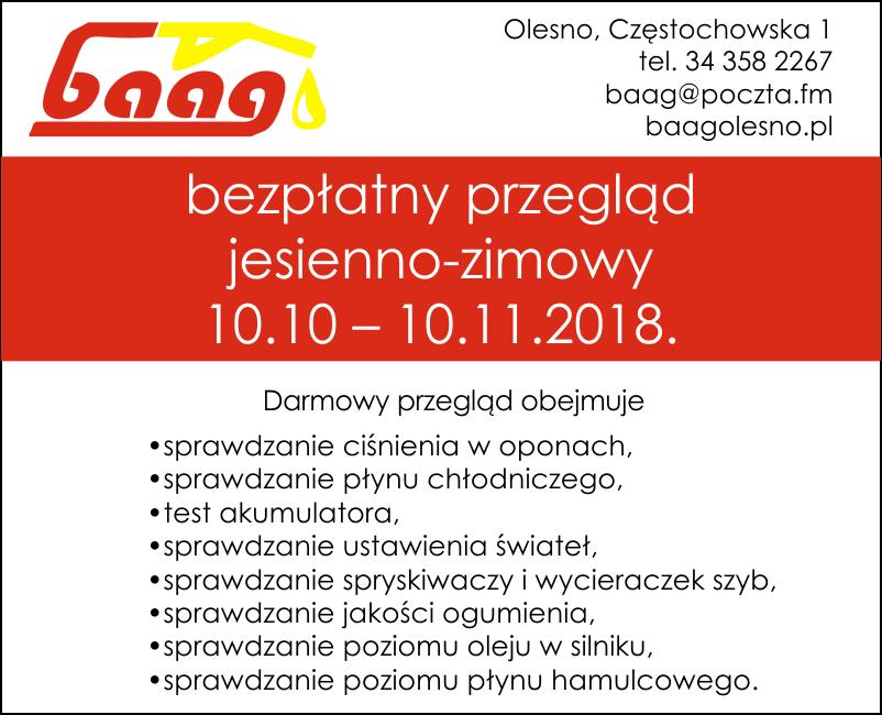 baag_popup-2