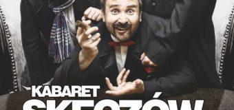 Kabaret Skeczów Męczących – Olesno