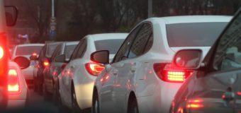 Zmiany prawne, które ułatwią życie kierowcom