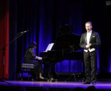Najpiękniejsze Melodie Świata na koncercie w Oleśnie