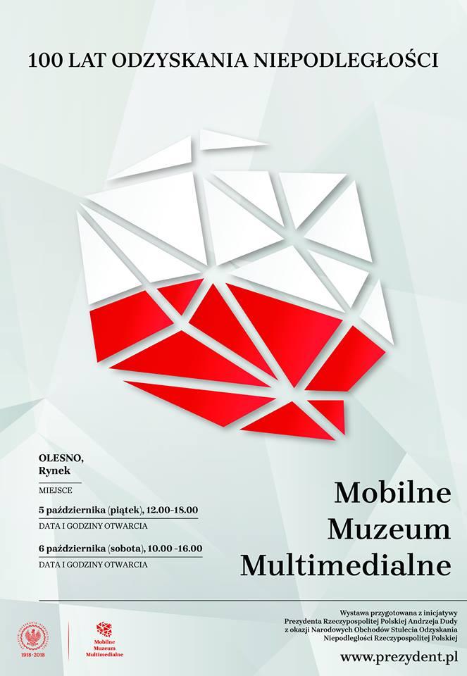 mobilne_muzeum