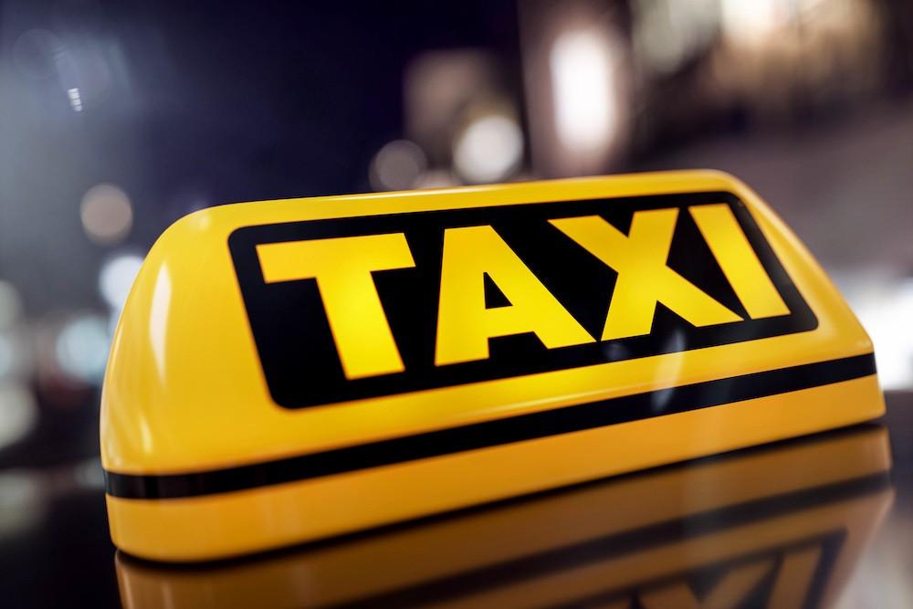 Licencja na taksówkę – jak ją zdobyć?