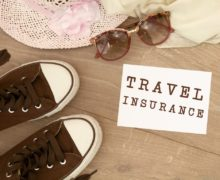 Bezpieczny wyjazd za granicę – EKUZ może nie wystarczyć!