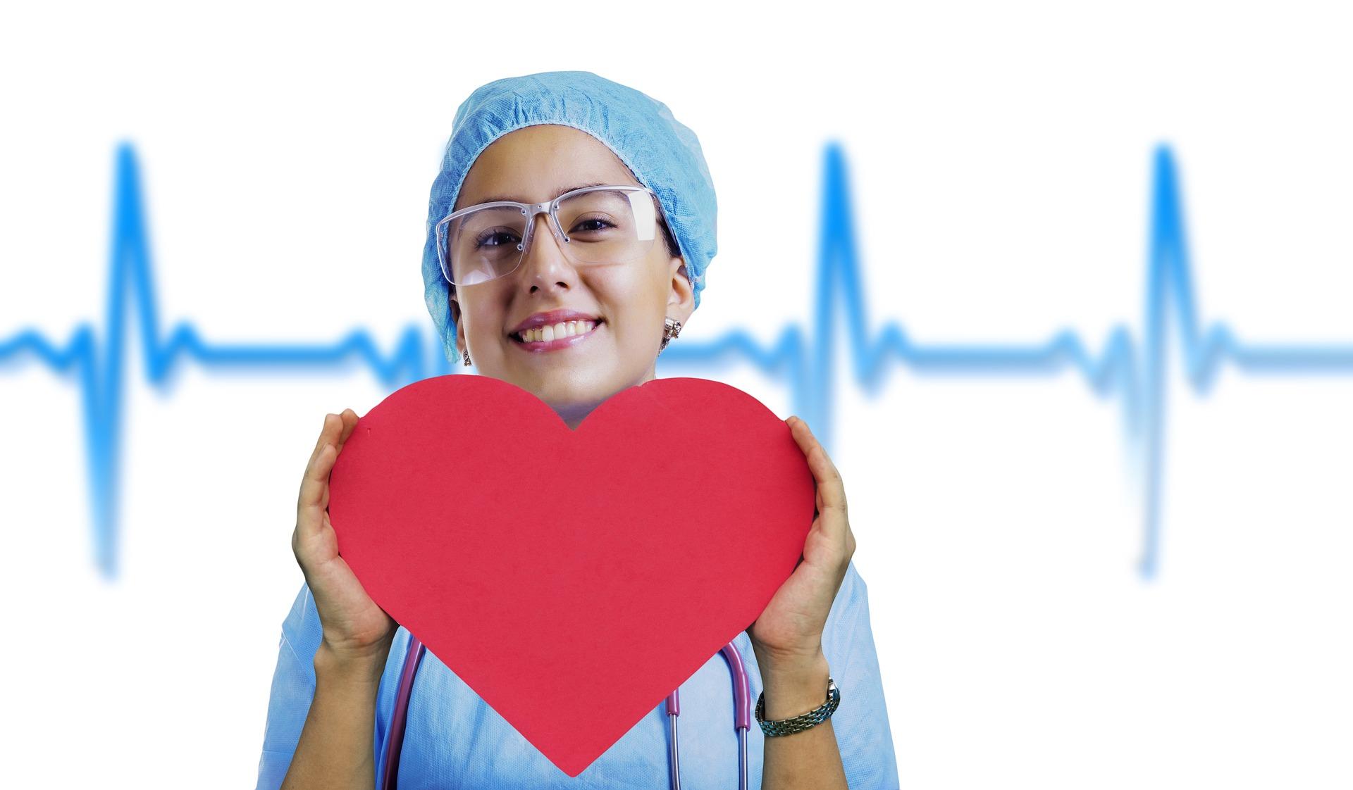 Pielęgniarka będzie mogła wypisać chorobowe
