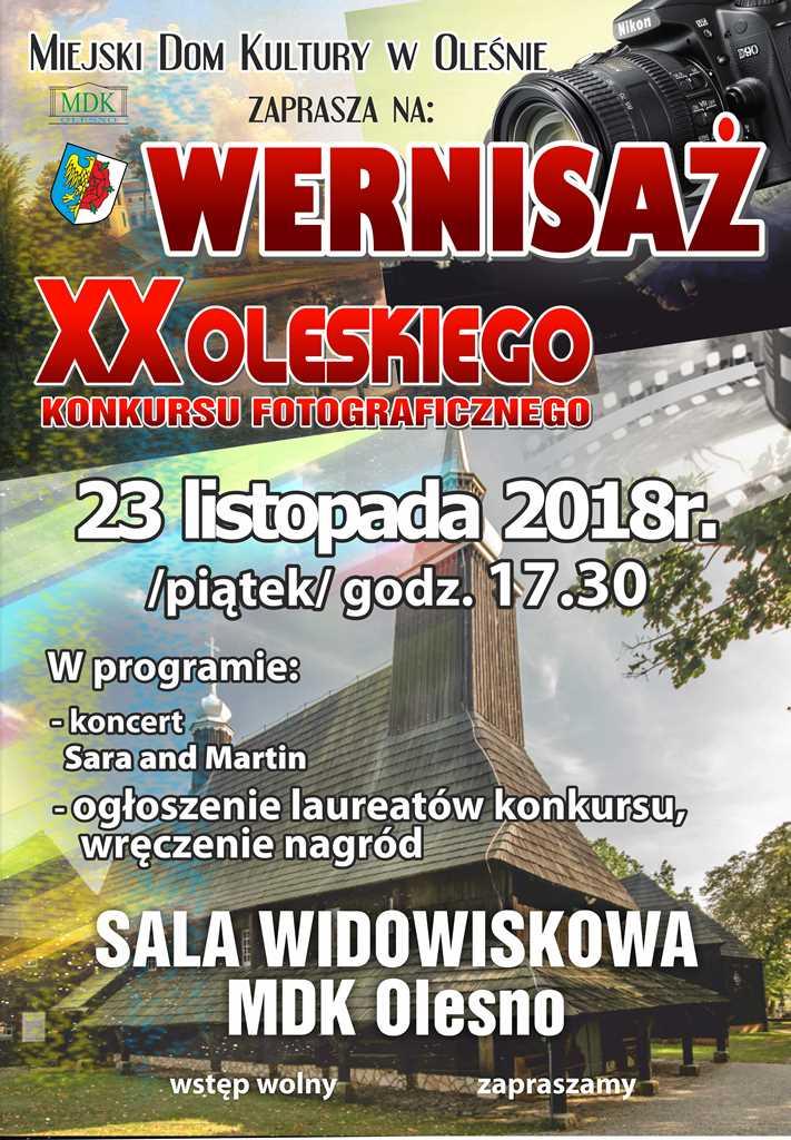 20_wernisaz