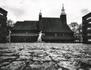 XX Oleski Konkurs Fotograficzny