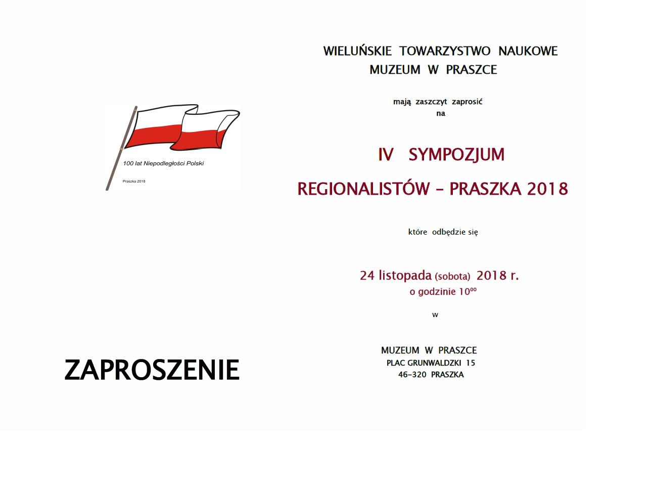 plakat_iv_sympozjum_regionalistow_1