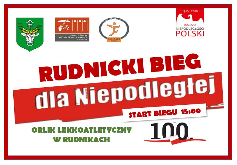 rudnicki_bieg