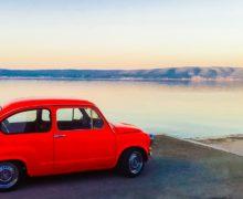 Chcesz kupić auto za granicą? Sprawdź jego historię