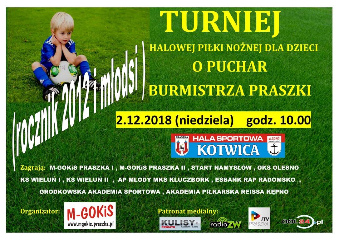 turniej_pilka