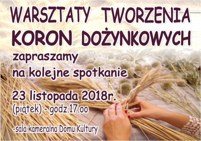 warsztaty-koron-dozynkowych-dokis-info-e1542886970208