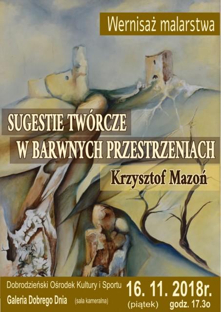 wernisaz-mazon-e1539857885102