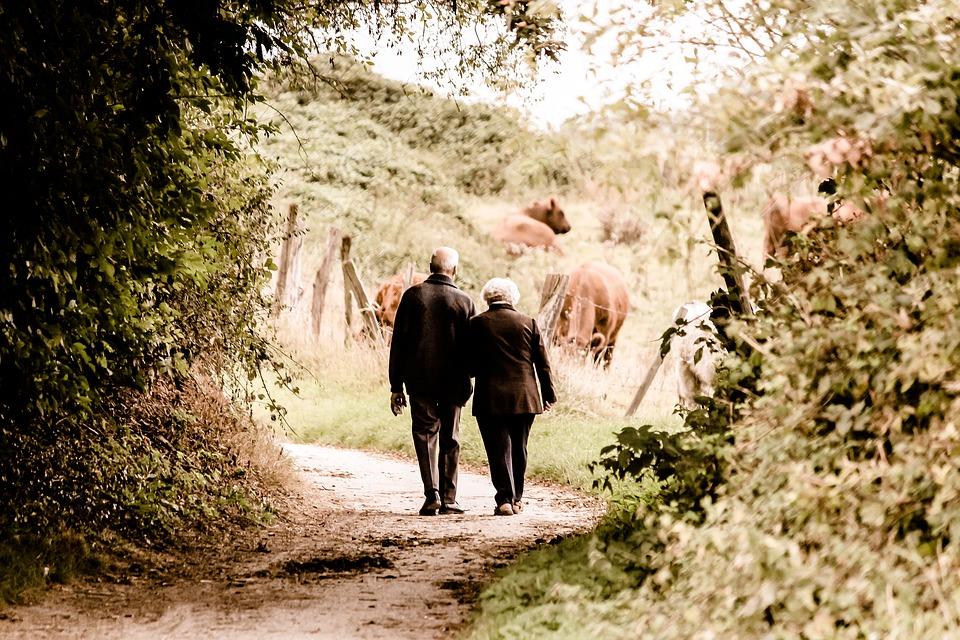 Opieka na osobami starszymi w Niemczech – jakie obowiązki obejmuje