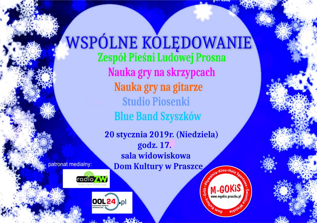 koledowanie_praszka