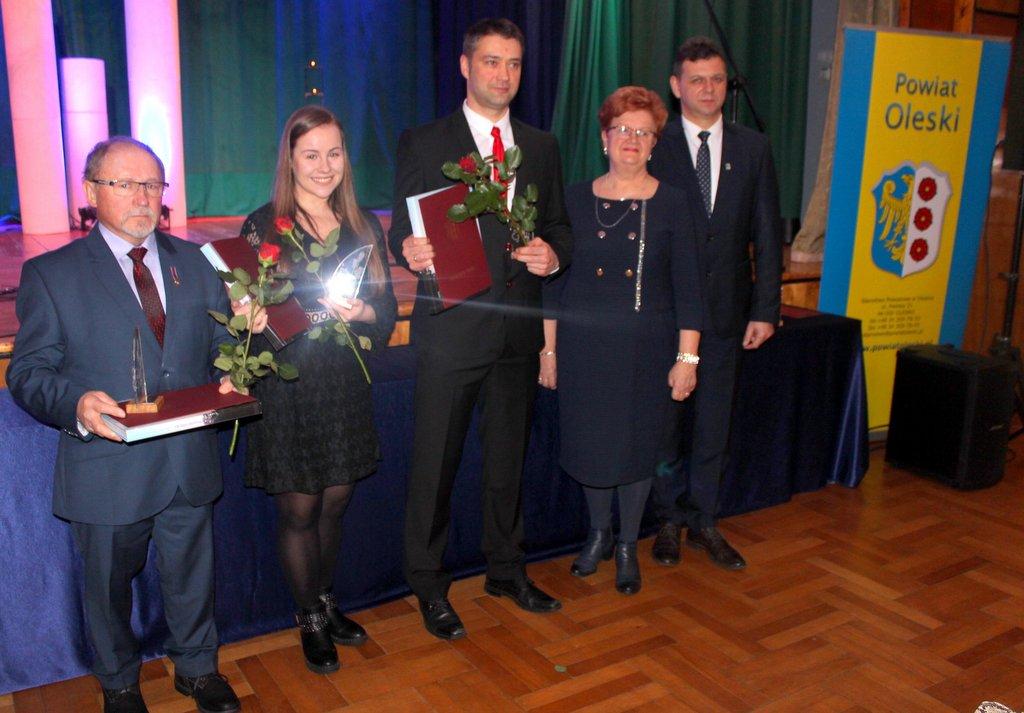 roze_powiatu_oleskiego_2018_15