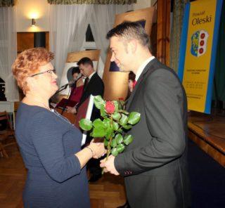 roze_powiatu_oleskiego_2018_16
