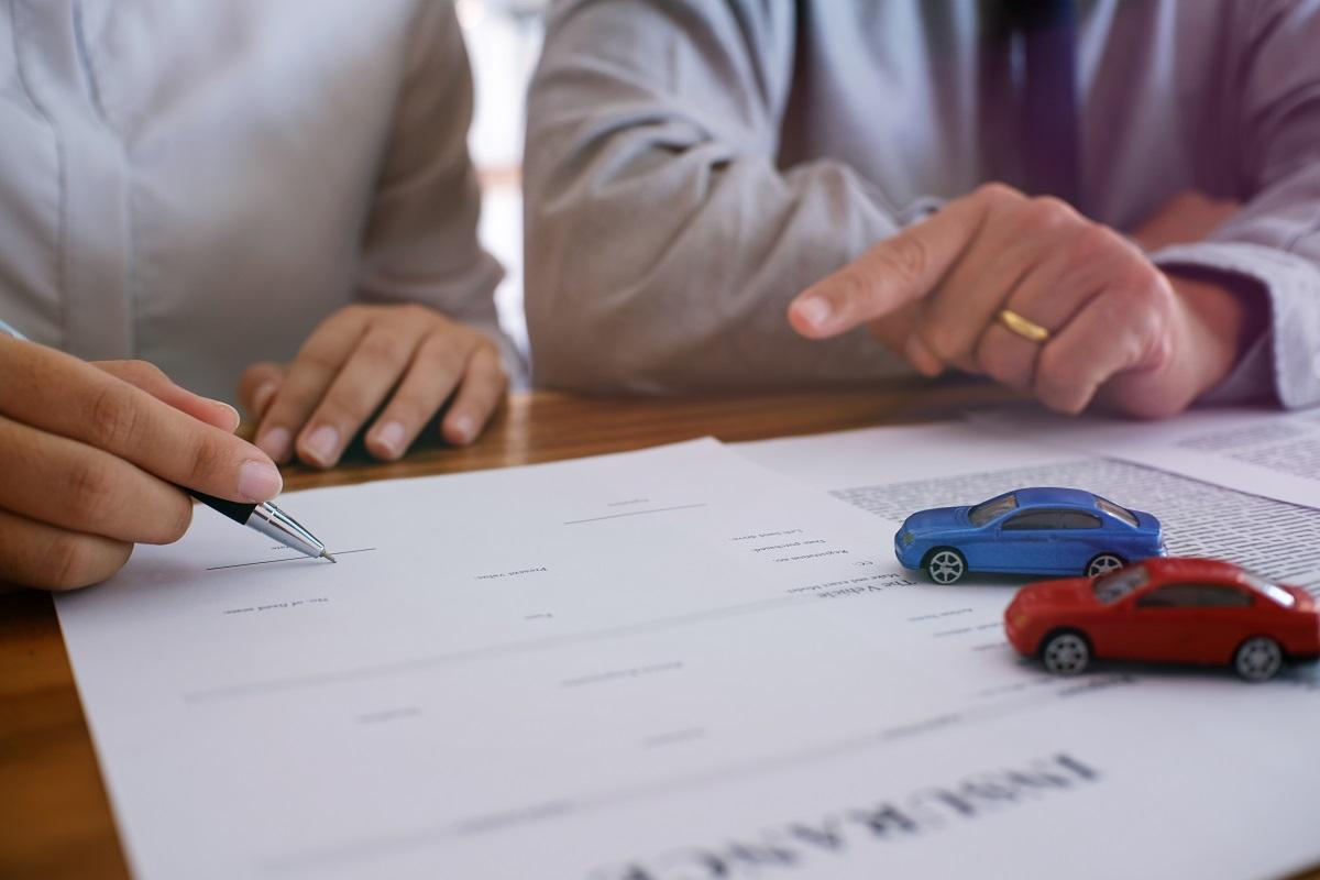 Co trzeba wiedzieć o wypożyczaniu samochodów we Wrocławiu?