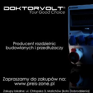 doktorvolt_styczen_2019