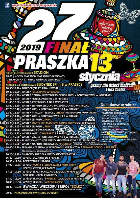 praszkawosp2019screen
