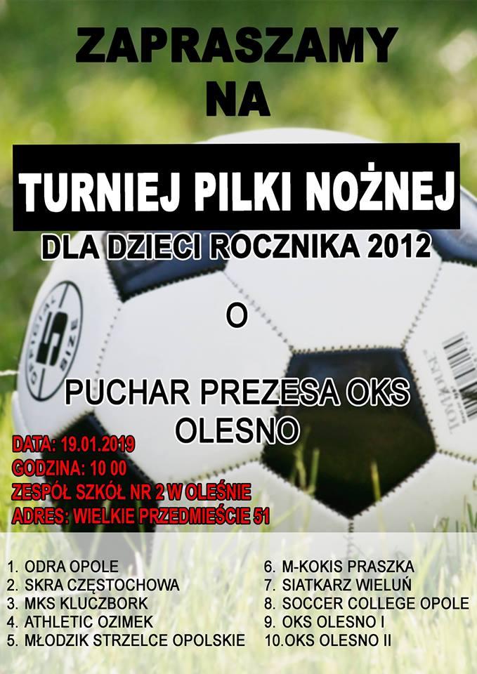 turniej_o_puchar_prezesa_oks