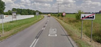 Droga wojewódzka nr 901 zostanie zamknięta