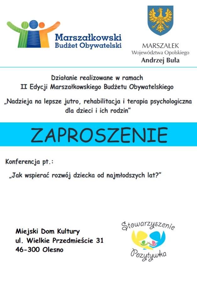 konferencja_pozytywka
