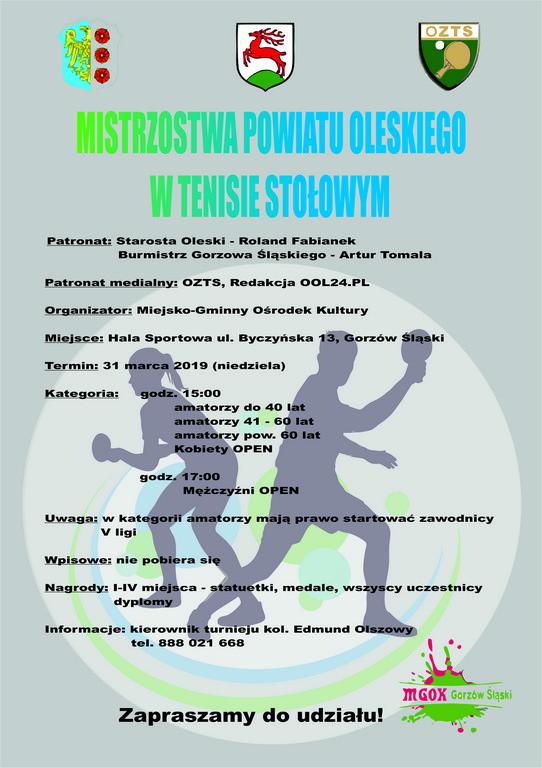 2019_dorosli_mistrzostwa_powiatu_w_tenisie