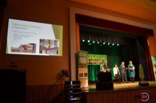 copy_of_partnerstwo_konferencja_7