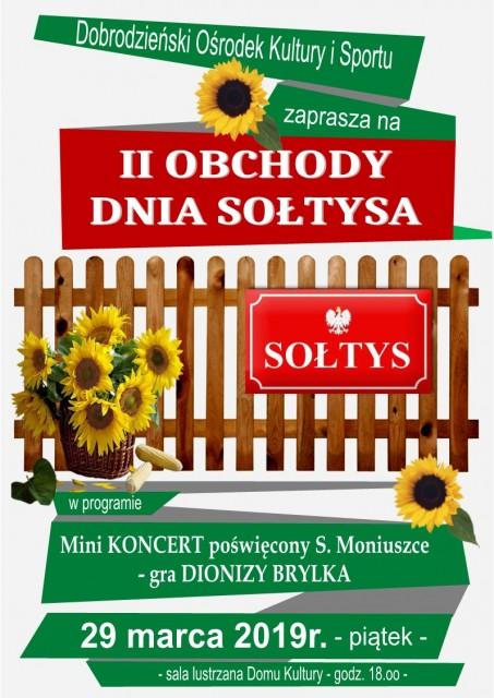 obchody-dnia-soltysa-20191-e1553771882976