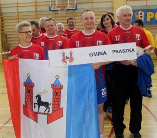 turniej-radnych-zebowice-2019-1