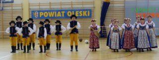 turniej-radnych-zebowice-2019-10