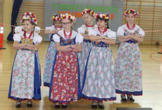 turniej-radnych-zebowice-2019-11