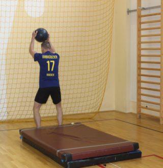 turniej-radnych-zebowice-2019-16