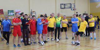turniej-radnych-zebowice-2019-17