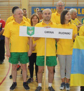 turniej-radnych-zebowice-2019-2