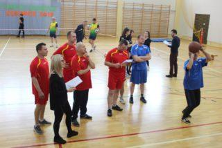 turniej-radnych-zebowice-2019-21