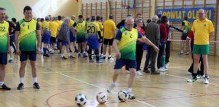 turniej-radnych-zebowice-2019-23
