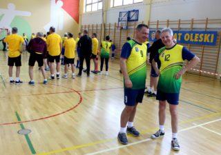 turniej-radnych-zebowice-2019-26