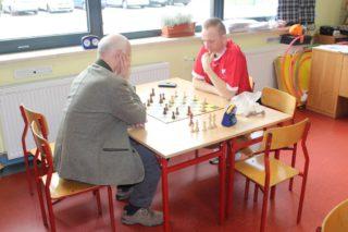 turniej-radnych-zebowice-2019-27