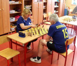 turniej-radnych-zebowice-2019-29